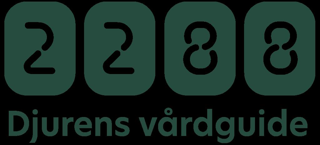 2288_logo